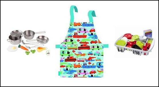 http://quotidiendemaman.cowblog.fr/images/Cuisine.jpg