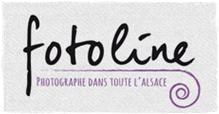 http://quotidiendemaman.cowblog.fr/images/Fotolinelogo.jpg