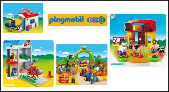http://quotidiendemaman.cowblog.fr/images/Playmobil.jpg