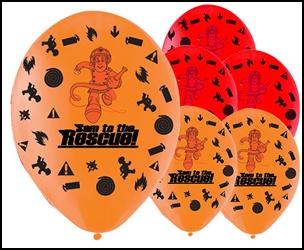 http://quotidiendemaman.cowblog.fr/images/ballonspompier.jpg