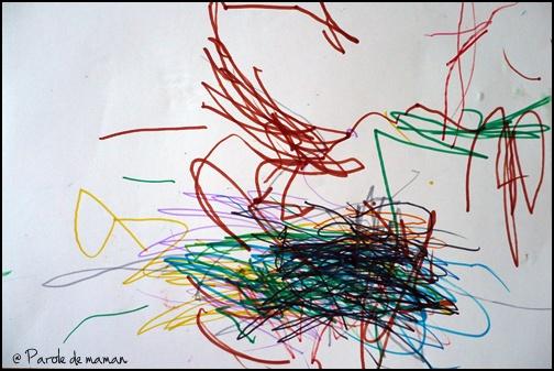 http://quotidiendemaman.cowblog.fr/images/dessin1.jpg