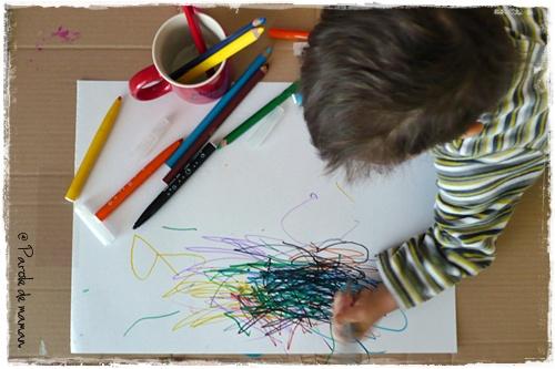 http://quotidiendemaman.cowblog.fr/images/dessin3.jpg