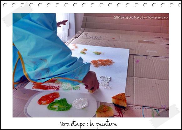 http://quotidiendemaman.cowblog.fr/images/feuilles1.jpg