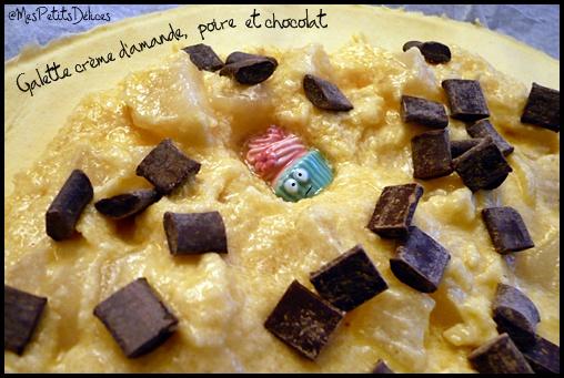 http://quotidiendemaman.cowblog.fr/images/galetteamandepoirechococrea.jpg
