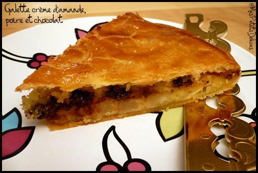 http://quotidiendemaman.cowblog.fr/images/galetteamandepoirechococrea2.jpg