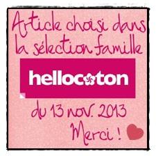 http://quotidiendemaman.cowblog.fr/images/hellocoton13112013.jpg