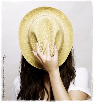 http://quotidiendemaman.cowblog.fr/images/honte.jpg