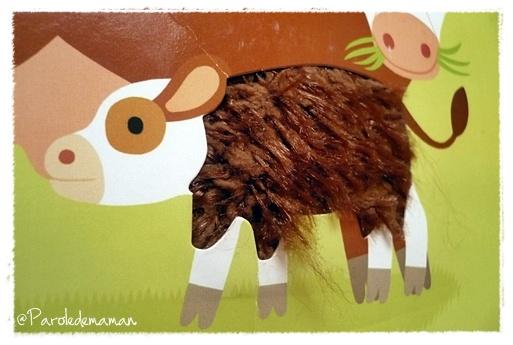 http://quotidiendemaman.cowblog.fr/images/livreatoucher3.jpg