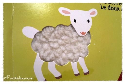 http://quotidiendemaman.cowblog.fr/images/livreatoucher4.jpg