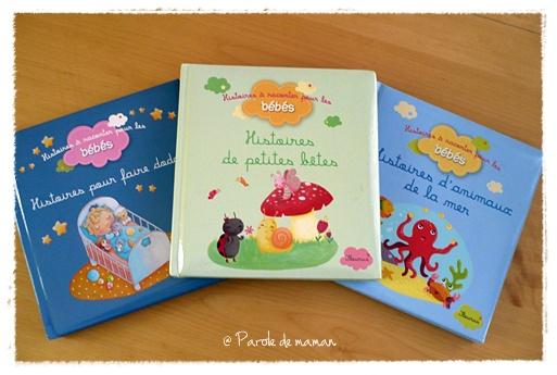 http://quotidiendemaman.cowblog.fr/images/livres/histoiresbbfleurus1.jpg