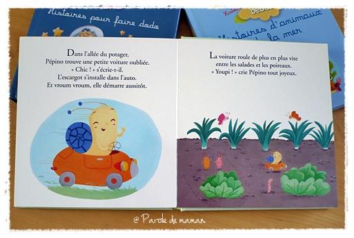 http://quotidiendemaman.cowblog.fr/images/livres/histoiresbbfleurus2.jpg