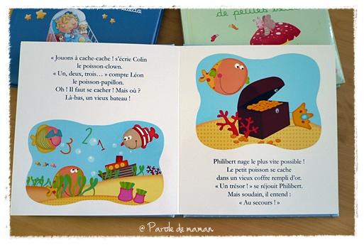 http://quotidiendemaman.cowblog.fr/images/livres/histoiresbbfleurus3.jpg