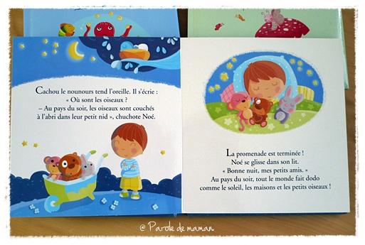 http://quotidiendemaman.cowblog.fr/images/livres/histoiresbbfleurus4.jpg