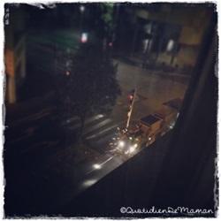 http://quotidiendemaman.cowblog.fr/images/photos2/928250276603135853944655297856n-copie-1.jpg