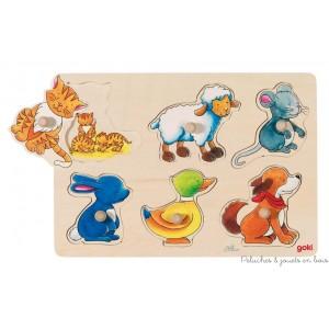 http://quotidiendemaman.cowblog.fr/images/puzzlesavecimagescacheesmamanetsonpetit.jpg