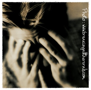 http://quotidiendemaman.cowblog.fr/images/regrets.jpg