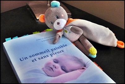 http://quotidiendemaman.cowblog.fr/images/sommeilpaisiblesanspleurscrea.jpg
