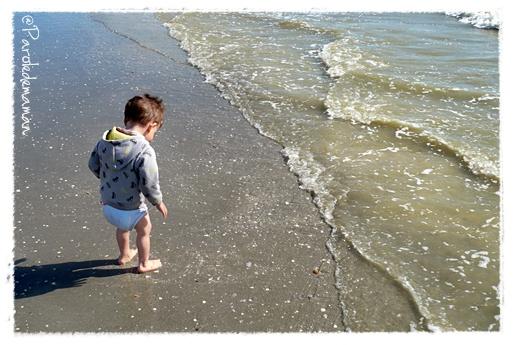 http://quotidiendemaman.cowblog.fr/images/vacances.jpg